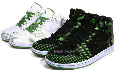 air-jordan-i-1-chlorophyll-polka-dot-pack-1