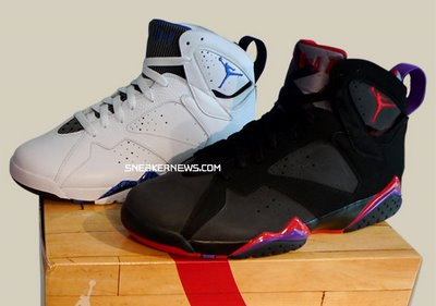 air-jordan-7-60-plus-pack-01