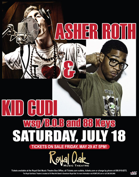 asher-roth-kid-cudi-poster-osf-1