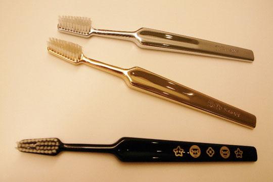 bape-tepe-toothbrush
