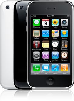 iPhone_3G_S