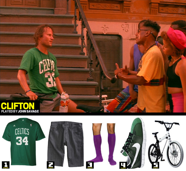 celtics-guy-new2
