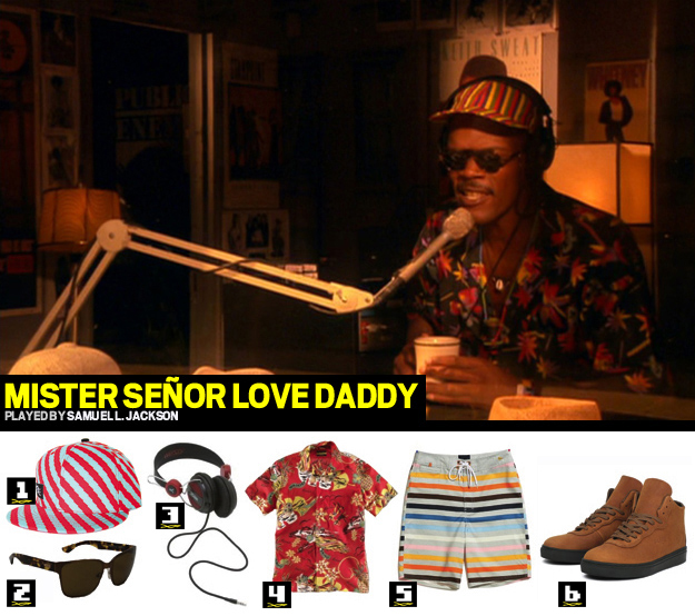 mister-senor-love-daddy-new2