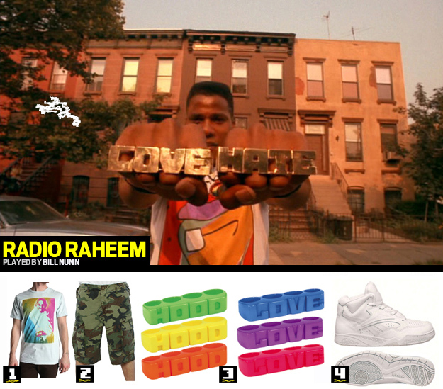 radio-raheem-2-new2