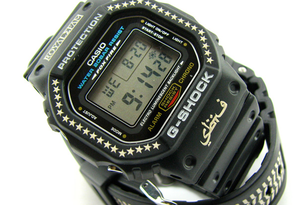 sbtg-casio-gshock-watch-shoes-1