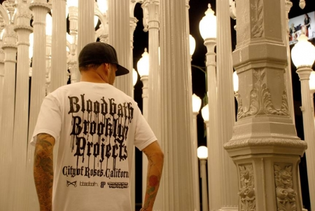 bloodbath-x-brooklyn-projects-white-31