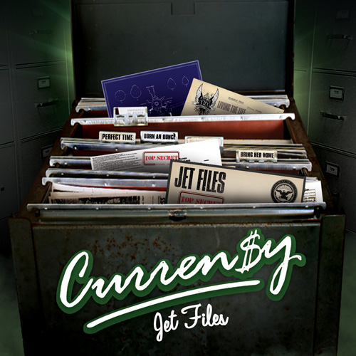 00 - Currensy-The_Jet_Files-WEB-2009 - RGF