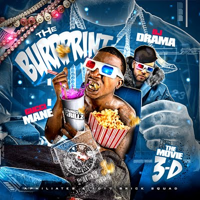 00 - DJ_Drama_&_Gucci_ Mane-The_ Burrprint_ (The_Movie_3D)-2009 - RGF