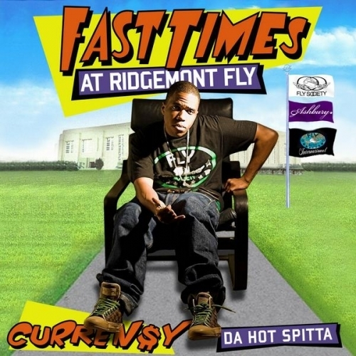 Curreny_Fast_Times_At_Ridgemont_Fly-front-large