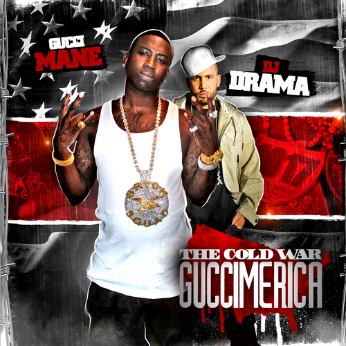 Gucci_Mane_Gucciamerica-front-large
