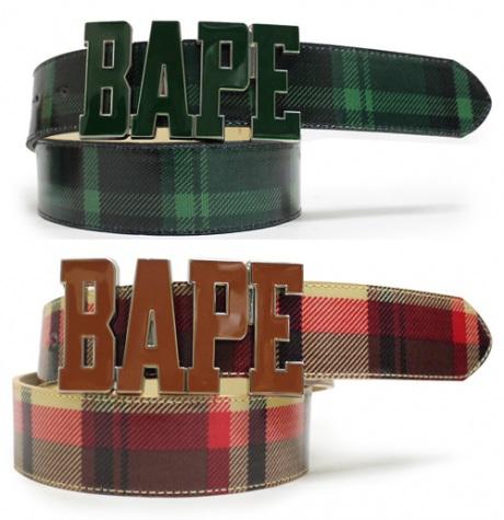 bape-check-belt31