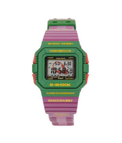 casio g-1-thumb-400x468