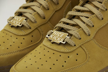 nice-kicks-good-wood-tags-1