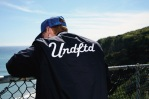 undftd-2010-spring-summer-lookbook-1