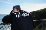 undftd-2010-spring-summer-lookbook-1