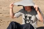 undftd-2010-spring-summer-lookbook-14