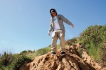 undftd-2010-spring-summer-lookbook-3