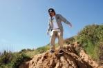 undftd-2010-spring-summer-lookbook-3