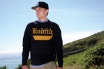 undftd-2010-spring-summer-lookbook-4