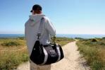 undftd-2010-spring-summer-lookbook-5