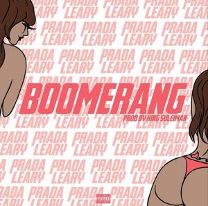 boomerang pics